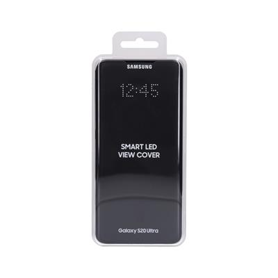 Samsung Preklopna torbica (EF-NG988PBEGEU)