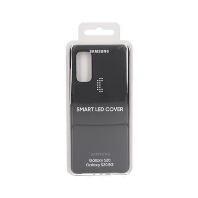 Samsung TPU ovoj Led (EF-KG980CBEGEU)