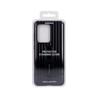 Samsung TPU ovoj Standing (EF-RG988CBEGEU)