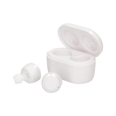 Platinet Bluetooth slušalke s polnilno enoto PM1085B