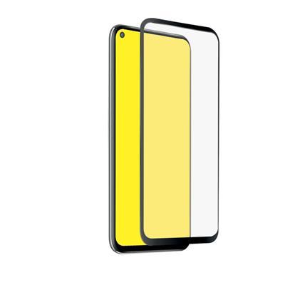 SBS Zaščitno steklo za ekran (TESCRFCHUP40LEK)