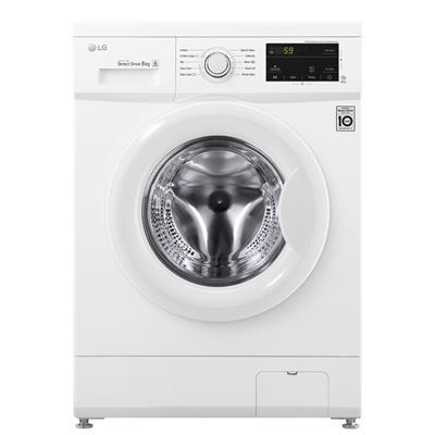 LG Pralni stroj FH2J3TDN0
