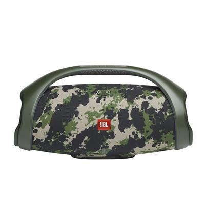 JBL Bluetooth zvočnik Boombox 2