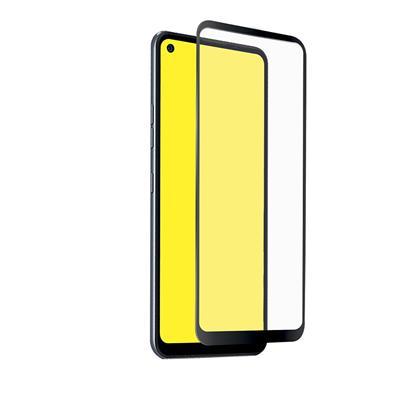 SBS Zaščitno steklo za ekran (TESCRFCLGK61K)