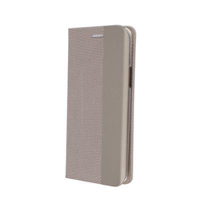 BLU Preklopna torbica Smart Senso (GSM096754)