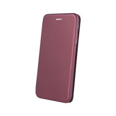 BLU Preklopna torbica Smart Diva (GSM101155)