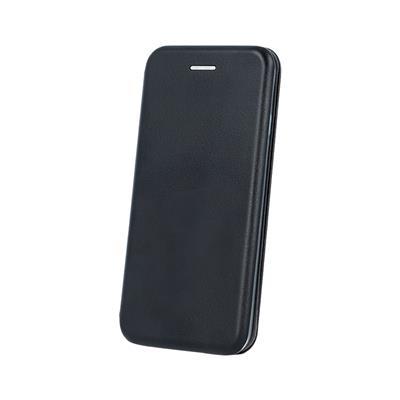 BLU Preklopna torbica Smart Diva (GSM040854)