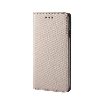 BLU Preklopna torbica Smart Magnet (GSM040816)