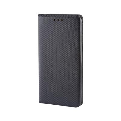 BLU Preklopna torbica Smart Magnet (GSM100017)