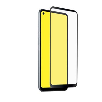 SBS Zaščitno steklo za ekran (TESCRFCLGK51SK)