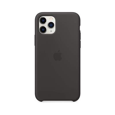 Apple Silikonski ovoj (mwyn2zm/a)