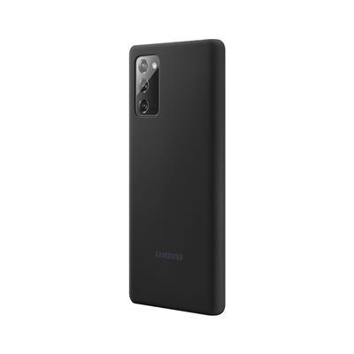 Samsung Silikonski ovoj (EF-PN980TAEGEU)
