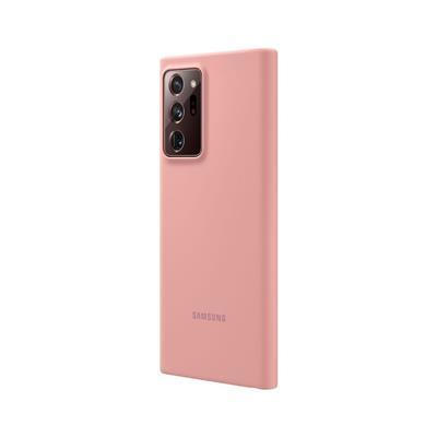 Samsung Silikonski ovoj (EF-PN985TAEGEU)