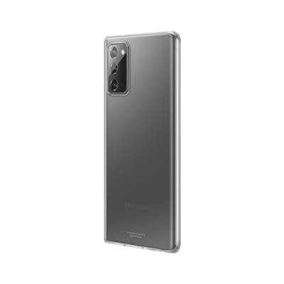 Samsung TPU ovoj (EF-QN980TTEGEU)