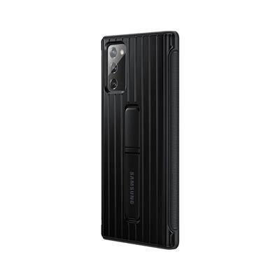 Samsung TPU ovoj (EF-RN980CBEGEU)