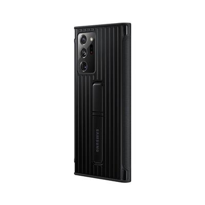 Samsung TPU ovoj (EF-RN985CBEGEU)