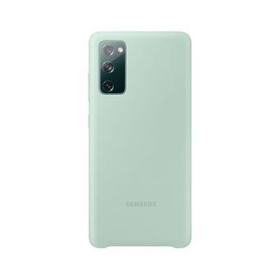 Samsung Silikonski ovoj (EF-PG780TMEGEU)