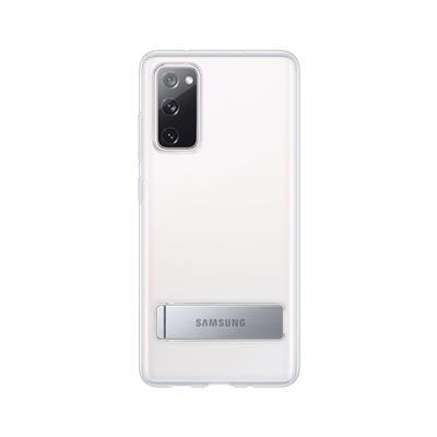 Samsung TPU ovoj (EF-JG780CTEGEU)