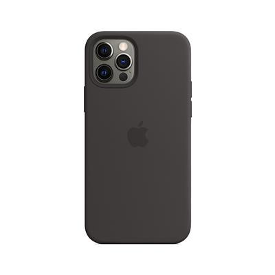 Apple Silikonski ovoj (MHL33ZM/A)