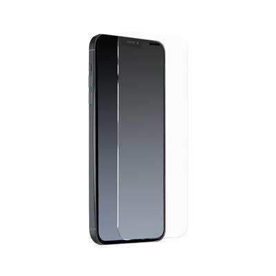 SBS Zaščitno steklo za ekran (TESCRGLIP12M)
