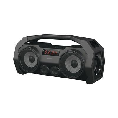 Platinet Bluetooth zvočnik Boombox PMG76B