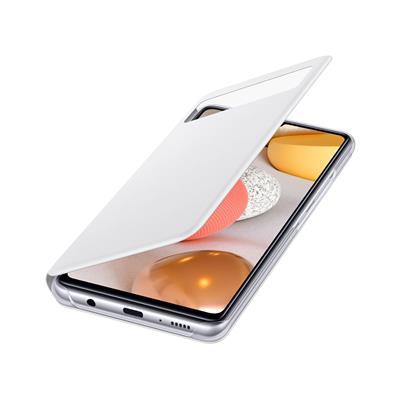 Samsung Preklopna torbica (EF-EA426PWEGEE)