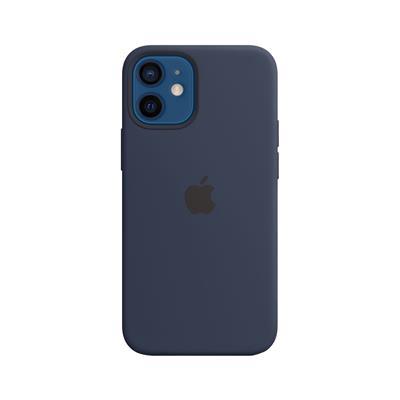Apple Silikonski ovoj (MHKX3ZM/A)