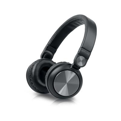 MUSE Bluetooth stereo slušalka (M-276 BT)