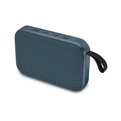 MUSE Bluetooth zvočnik (M-308 BT)