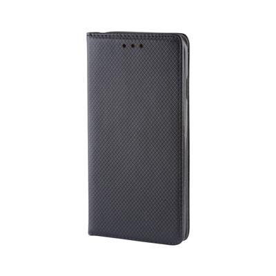 BLU Preklopna torbica Smart Magnet (GSM103654)