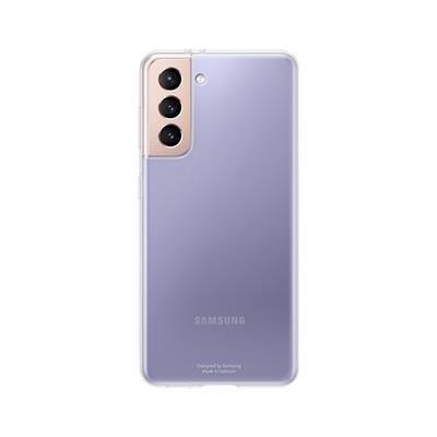 Samsung TPU ovoj (EF-QG991TTEGWW)