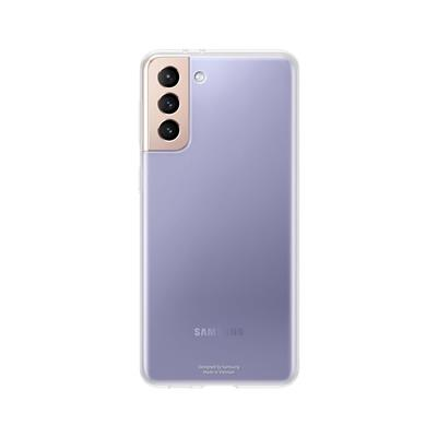 Samsung TPU ovoj (EF-QG996TTEGWW)
