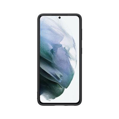 Samsung Silikonski ovoj (EF-PG998TPEGWW)