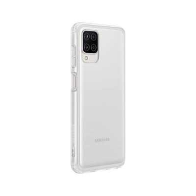 Samsung TPU ovoj (EF-QA125TTEGEU)