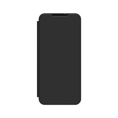 Samsung Preklopna torbica (GP-FWA025AMABW)