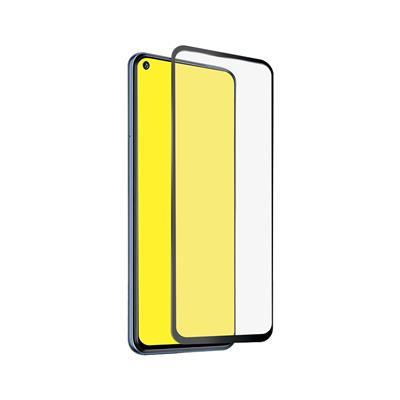 SBS Zaščitno steklo za ekran (TESCRFCXIRNO9K)