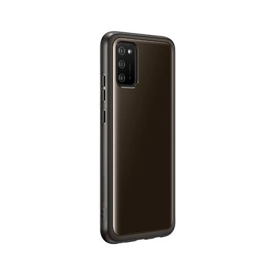 Samsung TPU ovoj (EF-QA026TBEGEU)