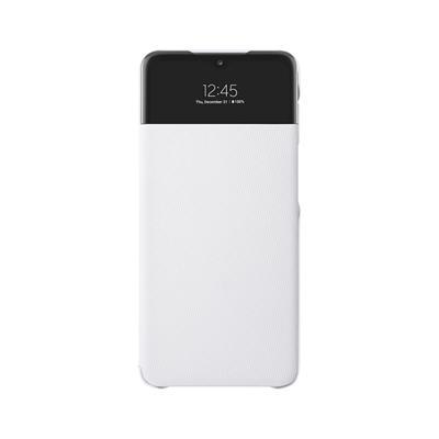 Samsung Preklopna torbica S View (EF-EA326PWEGEE)