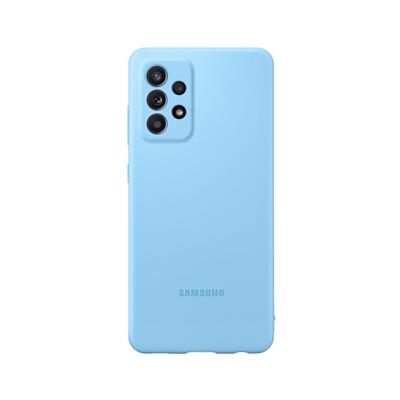 Samsung Silikonski ovoj (EF-PA725TVEGWW)