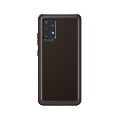 Samsung TPU ovoj (EF-QA325TTEGEU)