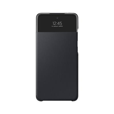 Samsung Preklopna torbica S View (EF-EA525PBEGEE)