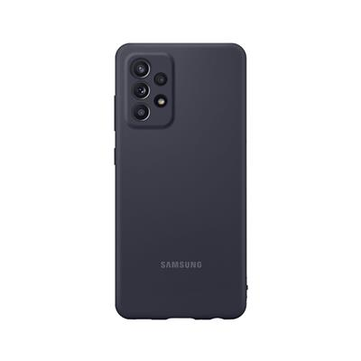Samsung Silikonski ovoj (EF-PA525TVEGWW)