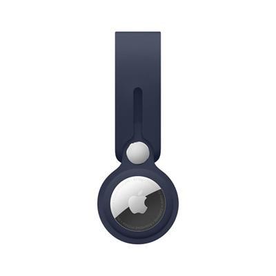 Apple AirTag Loop (MHJ03ZM/A)