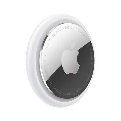 Apple AirTag (MX532ZM/A)