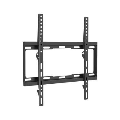 MANHATTAN Stenski fiksni nosilec za TV diagonale od 81cm do 140cm