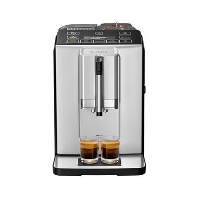 Bosch Espresso kavni avtomat TIS30321RW