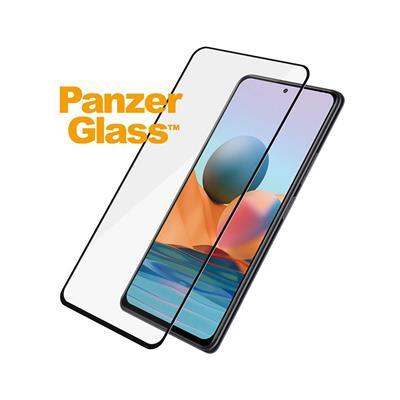 PanzerGlass Zaščitno steklo za ekran