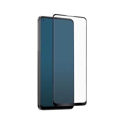 SBS Zaščitno steklo za ekran (TESCRFCRE8K)