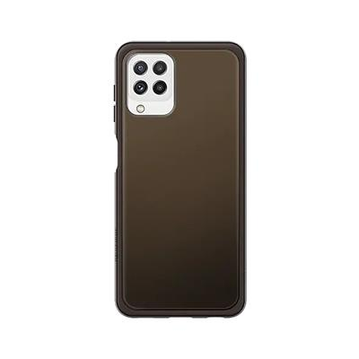 Samsung TPU ovoj (EF-QA226TTEGEU)
