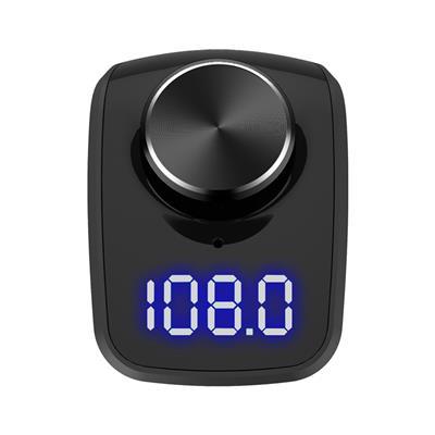 Xplore FM oddajnik XP75